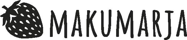 Makumarja